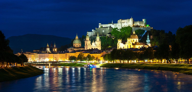 Region Festung Salzburg 02