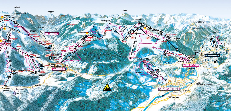 Region skifahren 05